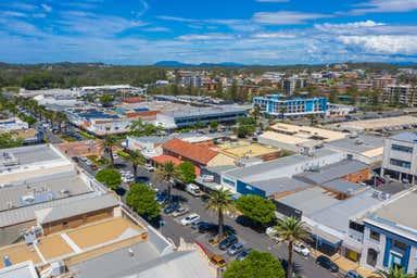 63 Horton Street Port Macquarie NSW 2444 - Image 3