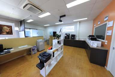 Suite 2, 37-39 Anderson Street Manunda QLD 4870 - Image 3