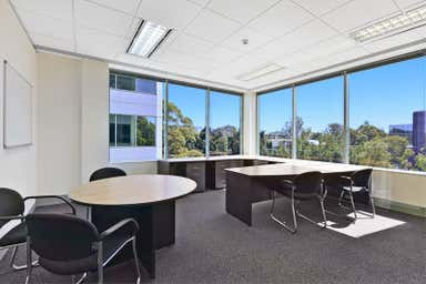 16 Giffnock Avenue Macquarie Park NSW 2113 - Image 3