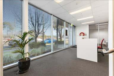 4 - 484 Graham St Port Melbourne VIC 3207 - Image 3