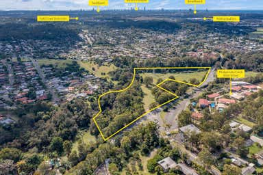 186 Gold Coast Springbrook Road Mudgeeraba QLD 4213 - Image 3