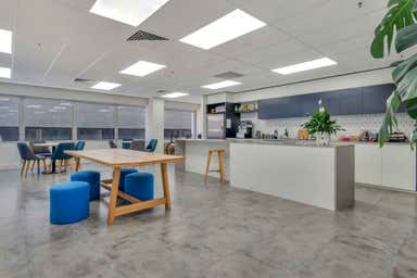 70 Pirie Street Adelaide SA 5000 - Image 4