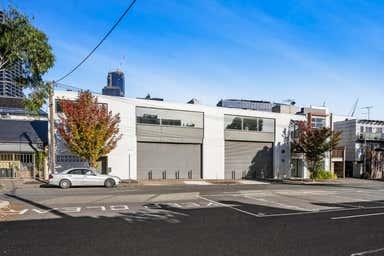 178-182 Rosslyn Street & 103-113 Stanley Street West Melbourne VIC 3003 - Image 4