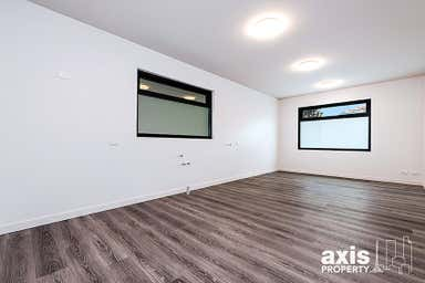 778 Centre Road Bentleigh East VIC 3165 - Image 4