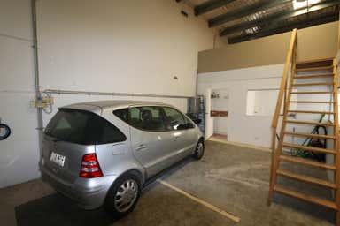 8/14-16 Ramly Drive Burleigh Heads QLD 4220 - Image 4