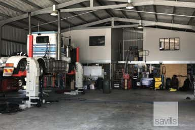 111 Freight Street Lytton QLD 4178 - Image 3
