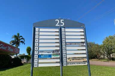 5/25 Pruen Road Berrimah NT 0828 - Image 4