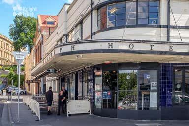 Telegraph Hotel, 19 Morrison street Hobart TAS 7000 - Image 3