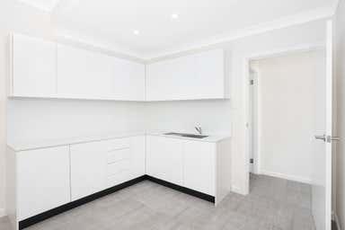 123a Hawkesbury Road Westmead NSW 2145 - Image 4
