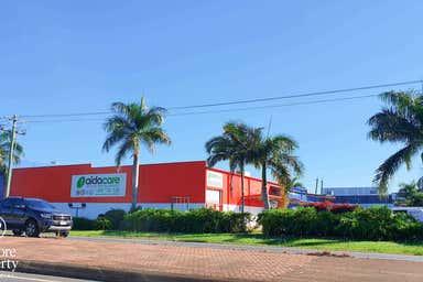 10 Trade Court Mackay QLD 4740 - Image 3