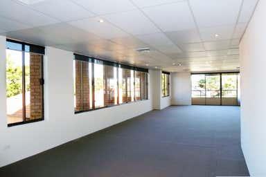 Suite 4, 6-7 Gurrigal Street Mosman NSW 2088 - Image 3