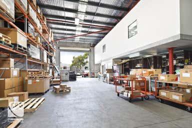 Units 2&3/19 Northumberland Road Caringbah NSW 2229 - Image 4