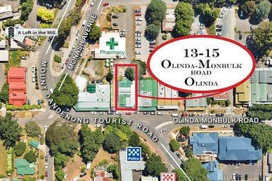 13-15 Olinda-Monbulk Road Olinda VIC 3788 - Image 4