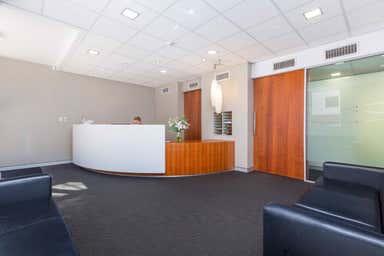 1 Regal Place East Perth WA 6004 - Image 4