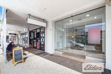 365 Logan Road Stones Corner QLD 4120 - Image 4