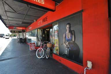 226-228  Oxford Street Bondi Junction NSW 2022 - Image 4