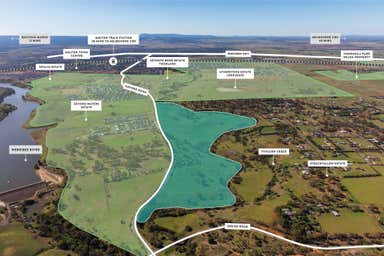 Weir Views, 344-384 & 430-458 Exford Road Melton VIC 3337 - Image 3