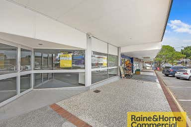 273 Stafford Road Stafford QLD 4053 - Image 4
