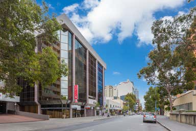 445 Hay Street Perth WA 6000 - Image 4