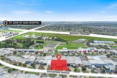 37-43 Enterprise Avenue Berwick VIC 3806 - Image 4