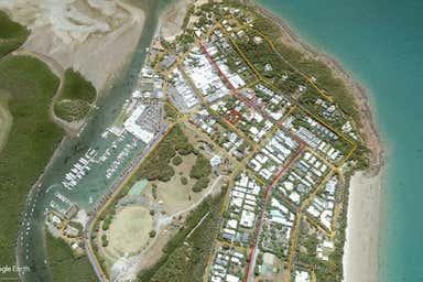 30 & 32 Warner Street Port Douglas QLD 4877 - Image 3