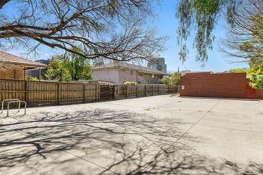 77 Droop Street Footscray VIC 3011 - Image 4