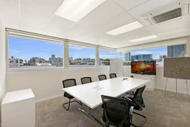 104 South Terrace Adelaide SA 5000 - Image 3