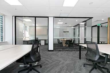 L10 300 Ann Street Brisbane City QLD 4000 - Image 4