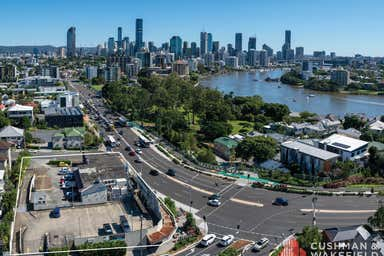 89 Lytton Road East Brisbane QLD 4169 - Image 3