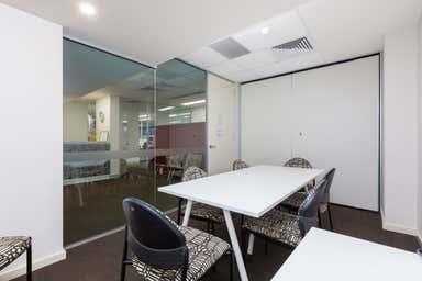Unit 2, 18 Plain Street East Perth WA 6004 - Image 4