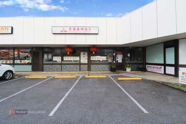Shops 3 & 4, 297 Payneham Road Royston Park SA 5070 - Image 3