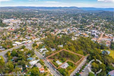 9 Henderson Road Everton Hills QLD 4053 - Image 3