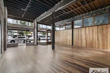 11 Logan Road Woolloongabba QLD 4102 - Image 3