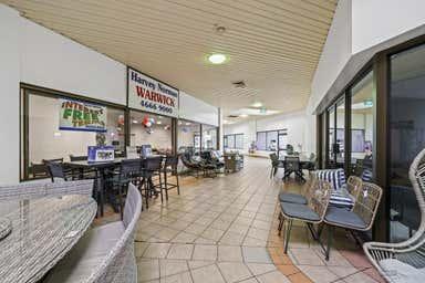 64 Victoria Street Warwick QLD 4370 - Image 4