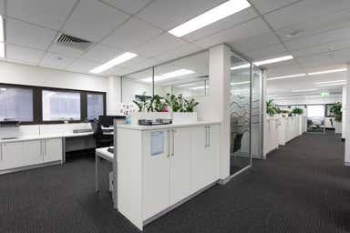 121 Walker Street North Sydney NSW 2060 - Image 3