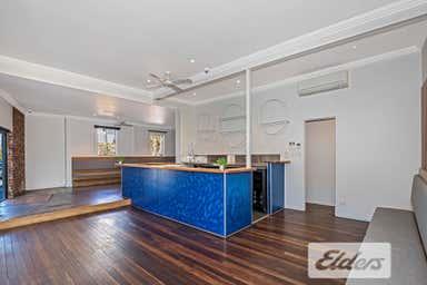 Petrie Terrace QLD 4000 - Image 3