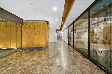 Suite 208/9-11 Claremont Street South Yarra VIC 3141 - Image 3