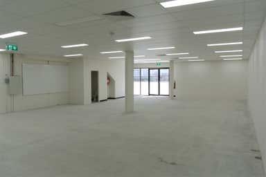 U1/2 544 Kessels Road MacGregor QLD 4109 - Image 4