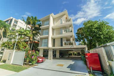 30 Lather Street Southport QLD 4215 - Image 2