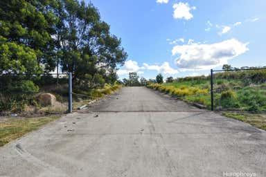 Lot 1, 5 Munro Street Western Junction TAS 7212 - Image 3