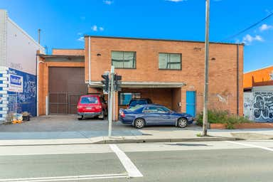 142A Victoria Road Marrickville NSW 2204 - Image 4
