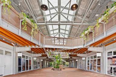 HIVE Marketplace Byron Bay, 84 Centennial Circuit Byron Bay NSW 2481 - Image 3