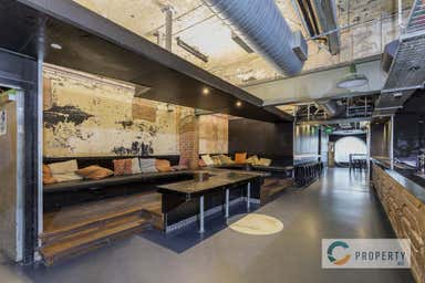 648 Ann Street Fortitude Valley QLD 4006 - Image 3