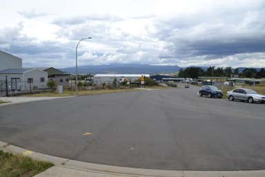 4 Gatty Street Western Junction TAS 7212 - Image 3