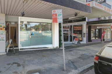 276 Victoria Road Gladesville NSW 2111 - Image 3