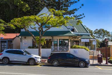 52 Burnett Street Buderim QLD 4556 - Image 4