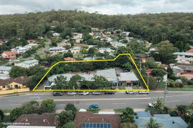 398 Tarragindi Road Moorooka QLD 4105 - Image 2