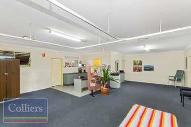 16-18 Castlemaine Street Kirwan QLD 4817 - Image 3
