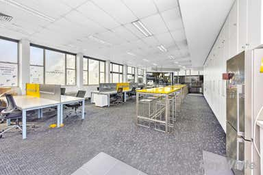Level 1 96 George Street Parramatta NSW 2150 - Image 4