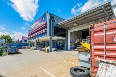 246 New Cleveland Road Tingalpa QLD 4173 - Image 3